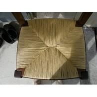 chaise paille mais portfolio