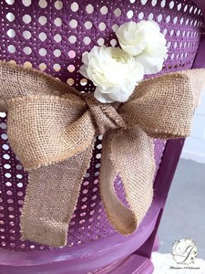 Chaise cadeau