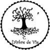 C l`arbre de vie