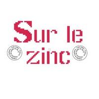 Grille gratuite - Sur le zinc