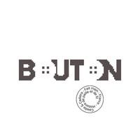 Grille gratuite - Bouton