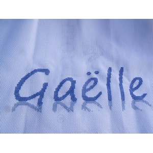 Gaëlle - Marie