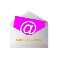 Image newsletter Caielle et Cadiera