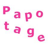 Papotage